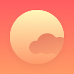 Zero Simple Fasting Tracker V 2.7.2 APK