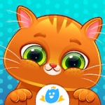 Bubbu My Virtual Pet V 1.75 MOD APK
