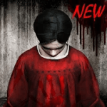 Endless Nightmare Epic Creepy & Scary Horror Game V 1.1.0 MOD APK