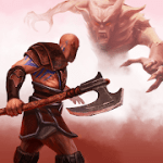 Exile Survival Craft build fight with monsters V 0.27.0.1730 MOD APK