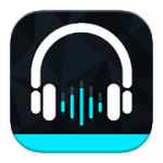 Headphones Equalizer Music & Bass Enhancer Premium V 2.3.188 APK