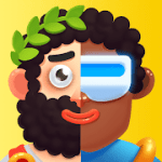 Human Evolution Clicker Tap and Evolve Life Forms V 1.8.18 MOD APK