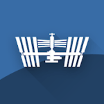 ISS Detector Pro V 2.04.19 APK Patched