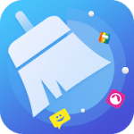 Junk Cleaner Master RAM Speed Booster Pro 2020 V 1.0 APK Paid