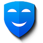 ProtonD Icon Pack V 1.6 APK Patched