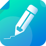 Smart Note Pro Take Notes Drawing Notes 2021 V 1.0 APK Paid