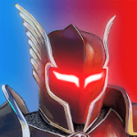 TotAL RPG Towers of the Ancient Legion V 1.15.0 MOD APK + DATA