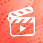 VCUT Pro Slideshow Maker Video Editor with Songs V 2.4.3 APK