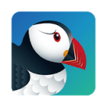 Puffin Browser Pro 7.7.7.31115 FULL APK