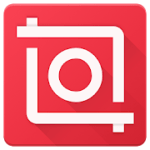 Video Editor & Photo Editor InShot Pro V 1.583.220 APK