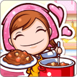 Cooking Mama Let's cook 1.44.0 MOD APK