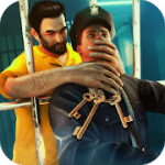 Prison Escape Plan Survival Mission 1.1.1 MOD APK
