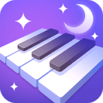 Dream Piano Music Game v 1.68.0 APK