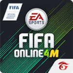 FIFA Online 4 M by EA SPORTS V 0.0.27 MOD APK