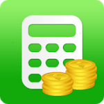 Financial Calculators Pro V 3.1.3 APK Patched