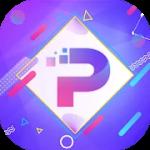 Flyer Maker Poster Creator & Banner Designer PRO V 1.8 APK