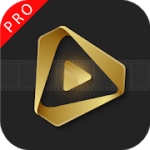 HD Video Player Pro All Format for android V 1.0.1 APK