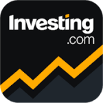 Investing.com Stocks Finance Markets & News V 5.7 APK Unlocked