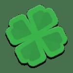 Mimi 4chan Reader donate V 6.0.0 APK Paid