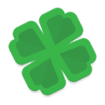 Mimi 4chan Reader donate V 6.0.2 APK Paid