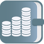 My Budget Book V 8.2 APK Paid