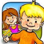 My PlayHome Play Home Doll House V 3.6.2.24 MOD FULL APK