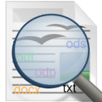Office Documents Viewer Pro V 1.27.3 APK Patched