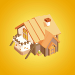 Pocket Build v 2.931 Mod APK