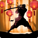 Shadow Fight 2 v 2.3.0 APK + Mod