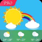 Weather News VIP Paid V 1.20.01.24 APK
