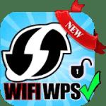 wps connect advanced V 3.5.1 APK Ads-Free