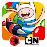 Bloons Adventure Time TD v 1.7.1 MOD APK