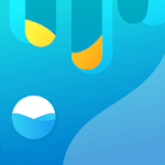 Glaze Icon Pack V 6.0.0 APK Patched