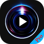 HD Video Player Pro V 3.1.5 APK Paid