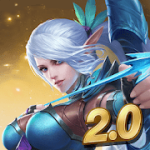 Mobile Legends Bang bang v 1.4.52.4885 Mod APK