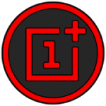 OXYGEN ICON PACK V 16.0 APK Patched