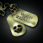 War of the Zombie v 1.3.83 Mod APK