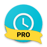 World Clock Pro Timezones and City Infos V 1.5.7 APK Paid