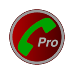 Automatic Call Recorder Pro V 6.07.1 APK Patched Mod