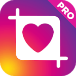 Greeting Photo Editor Photo frame and Wishes app V 4.5.1 APK Paid