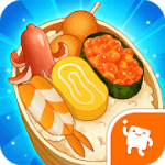 Lunch Box Master V 1.4.4 MOD APK
