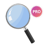 Magnifying Glass Pro V 2.9.8 APK Paid