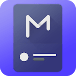 Material Notification Shade Pro V 12.45 APK