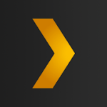 Plex Stream Movies Shows Music and other Media Unlocked V 7.30.0.16218 APK