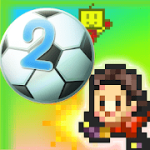 Pocket League Story 2 v 2.1.1 Mod APK