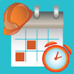 Shift schedule V 7.5 APK Ad Free
