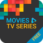 Watch Movies & TV Series Free Streaming V 5.1.5 APK Ad-Free