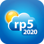 Weather rp5 2020 V 17 APK Ad Free