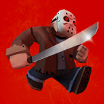 Friday the 13th Killer Puzzle v 16.7 Mod APK