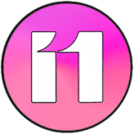 Miui 11 Circle Icon Pack V 1.6 APK Patched
